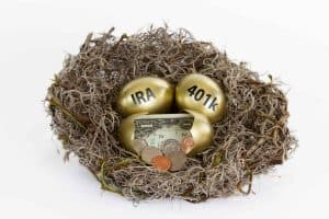 Alimony Not Stop at Retirement