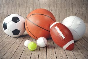 Extracurricular Activity Expenses
