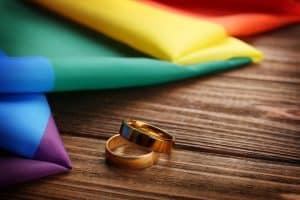 Same-Sex Adultery