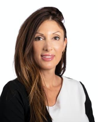 Attorney Tahli Delgado from Graham.Law